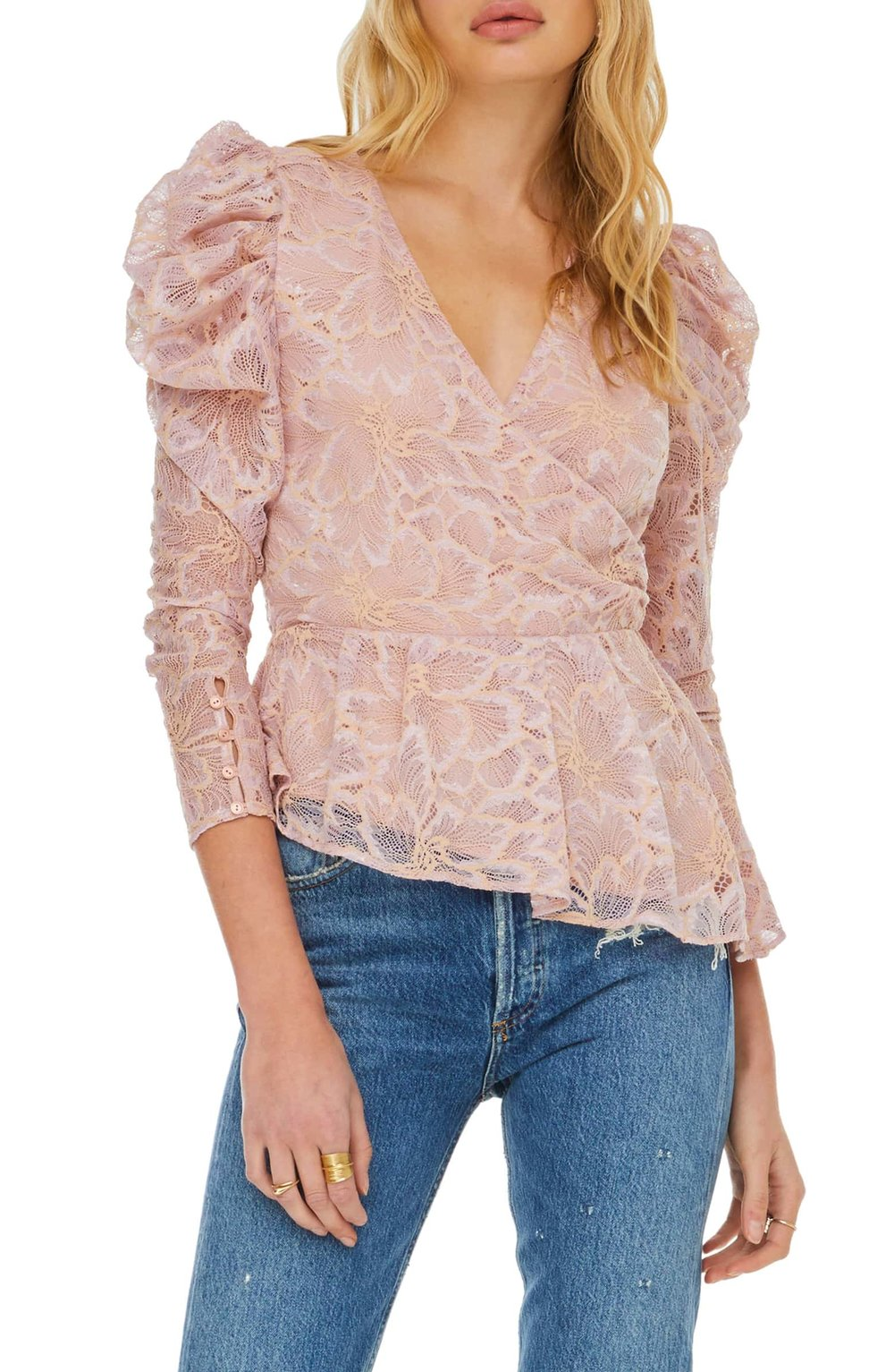 icon lace top.jpg