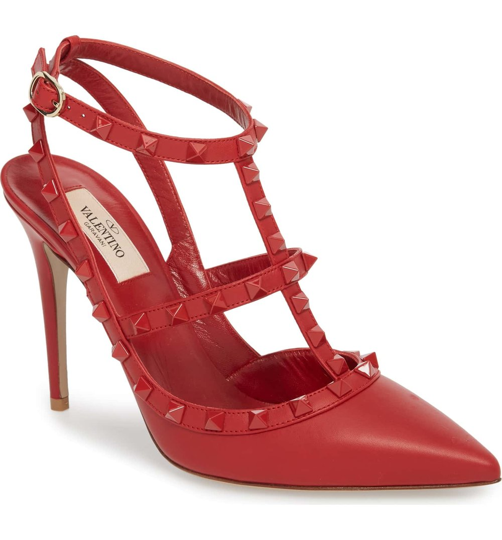 red valentino pumps.jpg