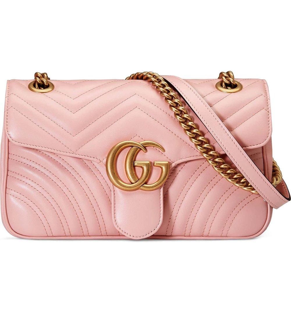pink gucci.jpg