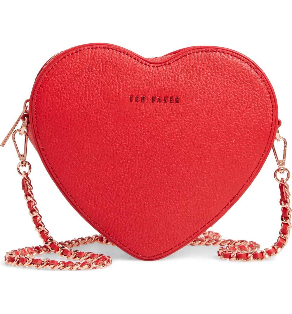 red ted baker heart dress.jpg