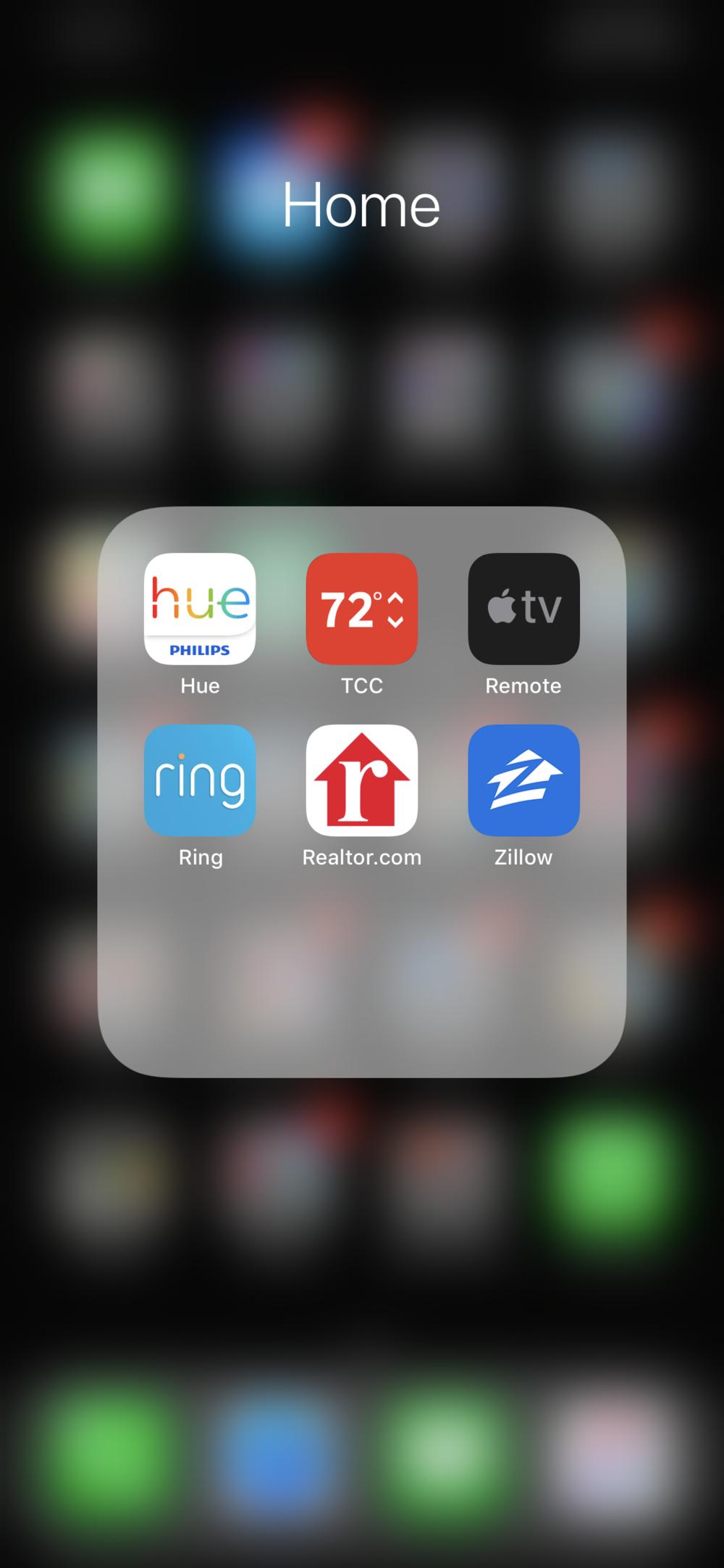 home screenshot.png