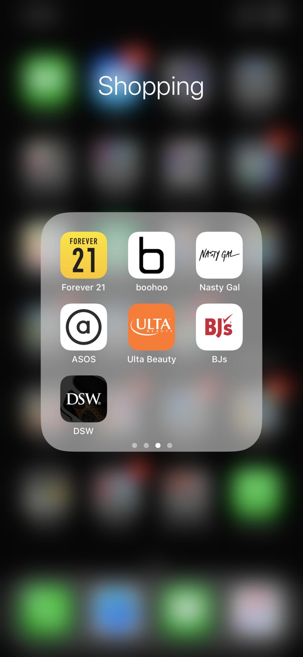shopping screenshot 3.png