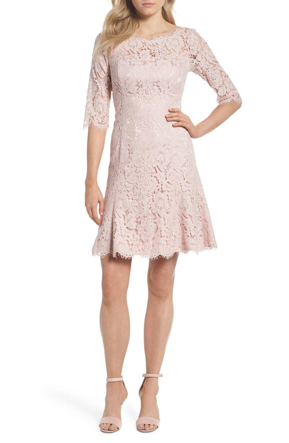 eliza lace cocktail dress.jpg