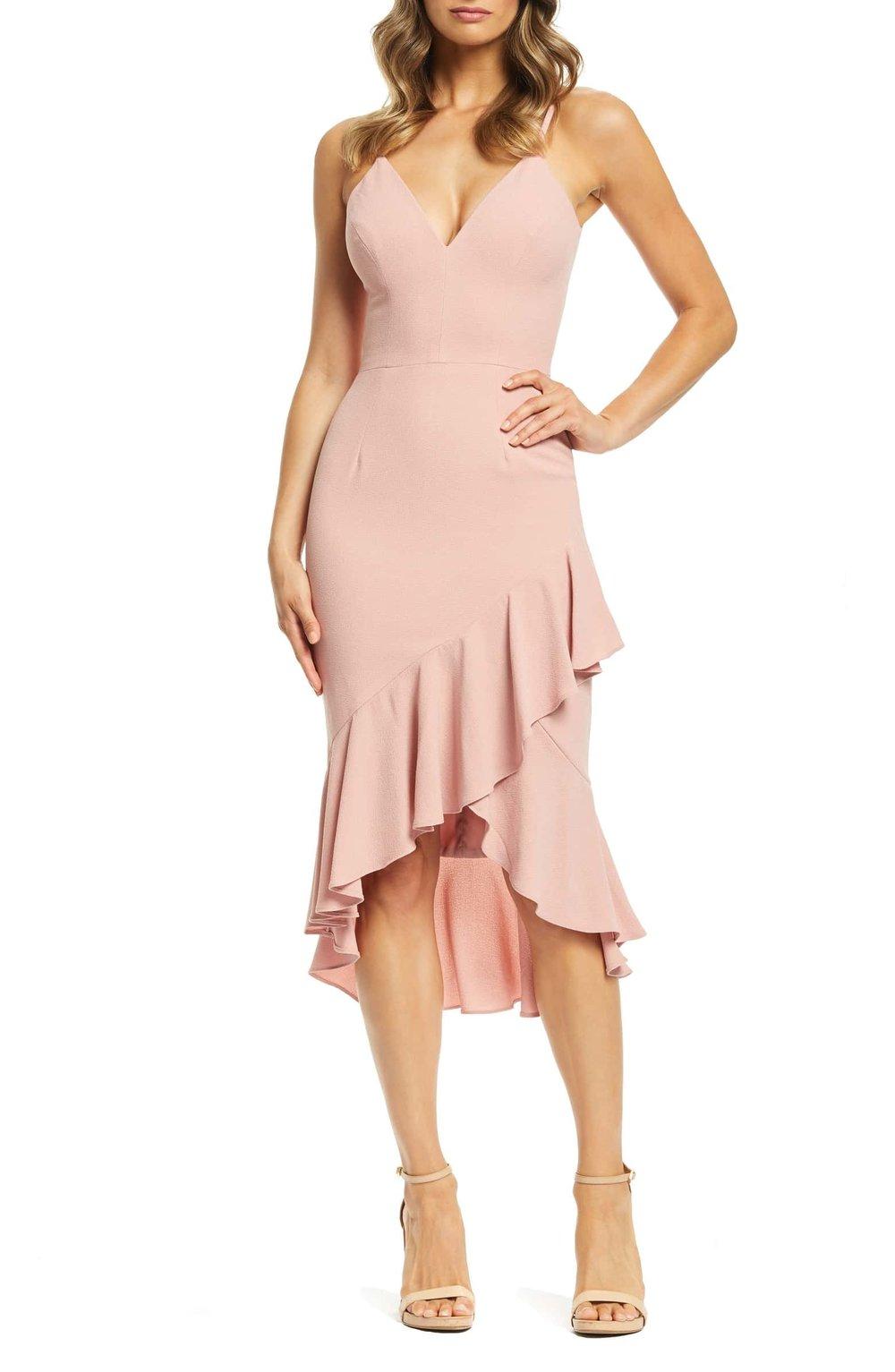 high low cocktail dress.jpg