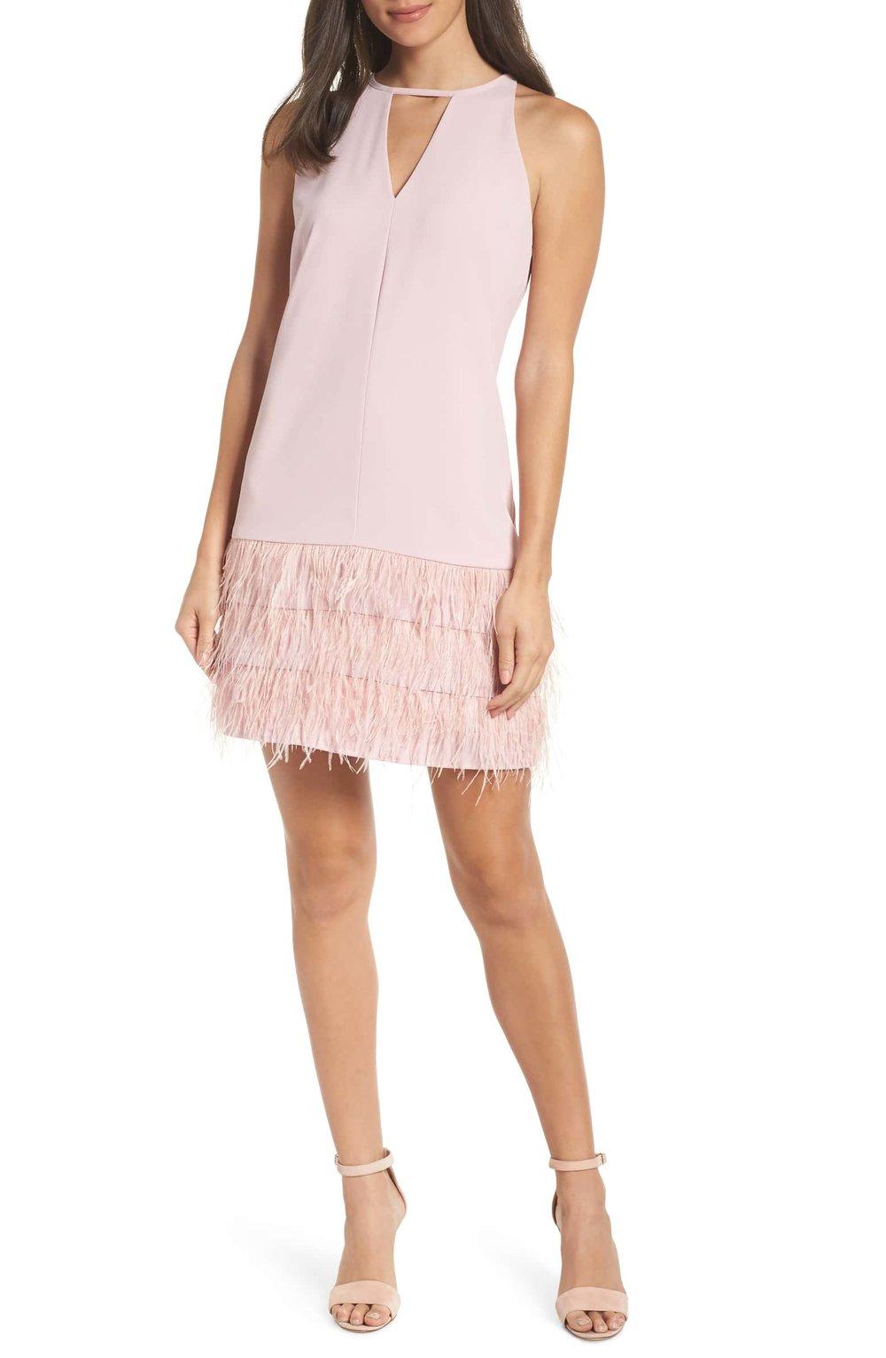 feather shift dress.jpg