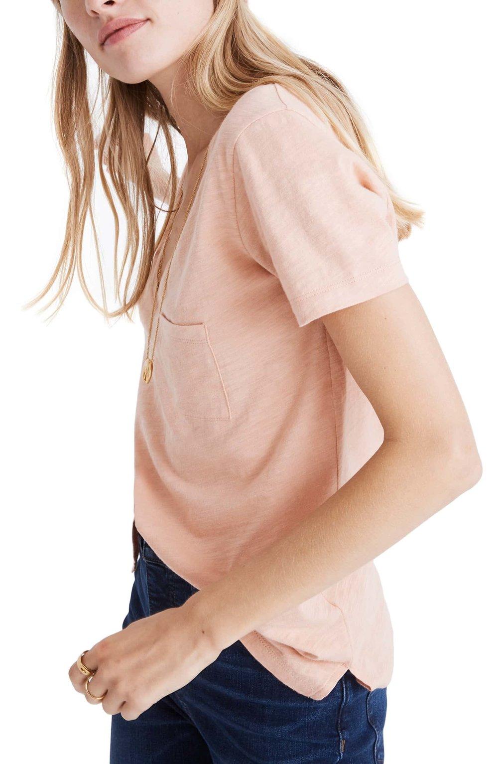 madewell t shirt.jpg