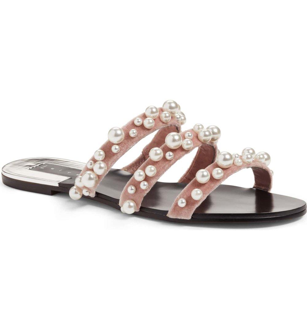 blush pearl sandal.jpg