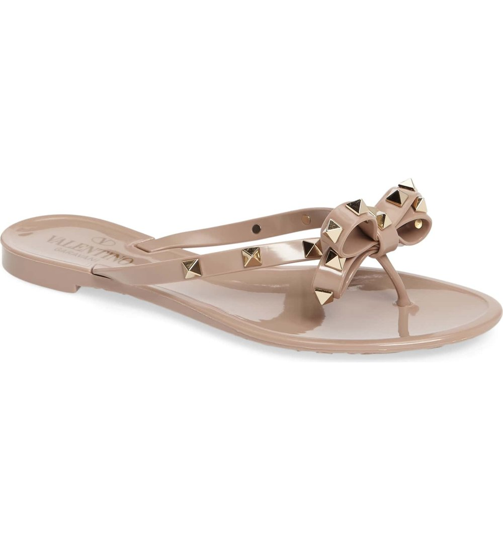 blush valentino sandals.jpg