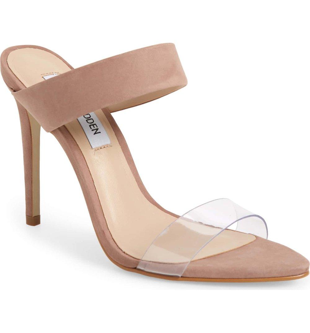 blush clear sandal.jpg