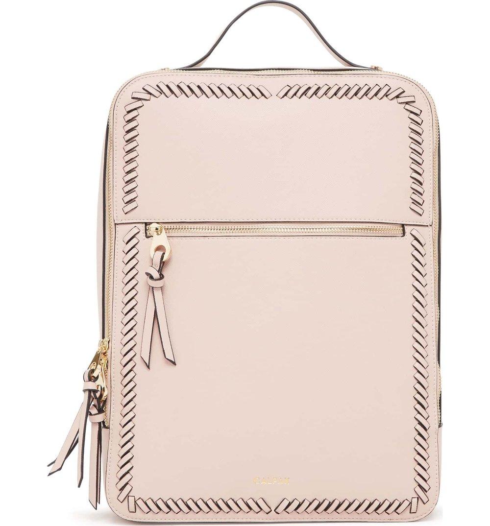 blush laptop backpack.jpg
