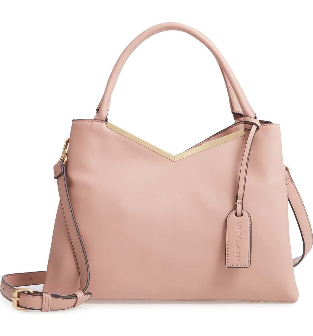 blush sole society faux leather.jpg