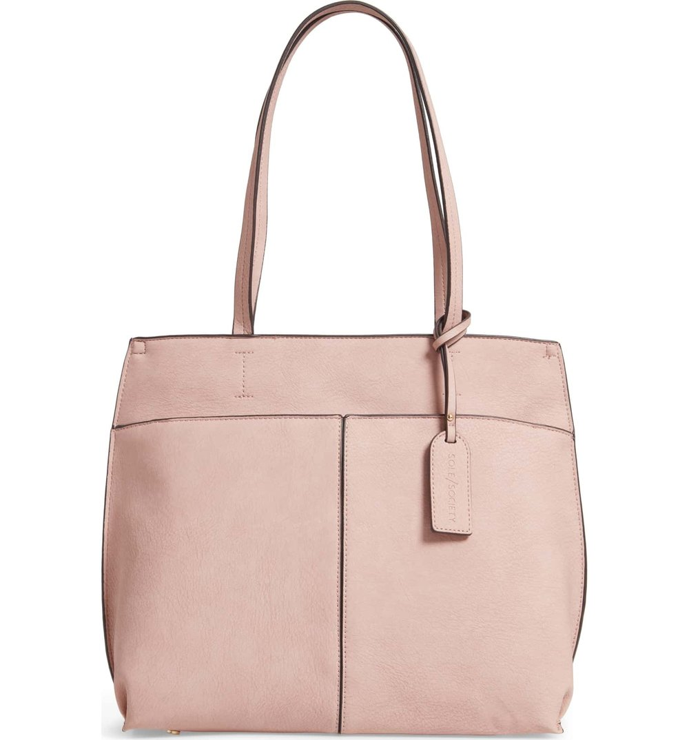 sole society faux leather bag.jpg