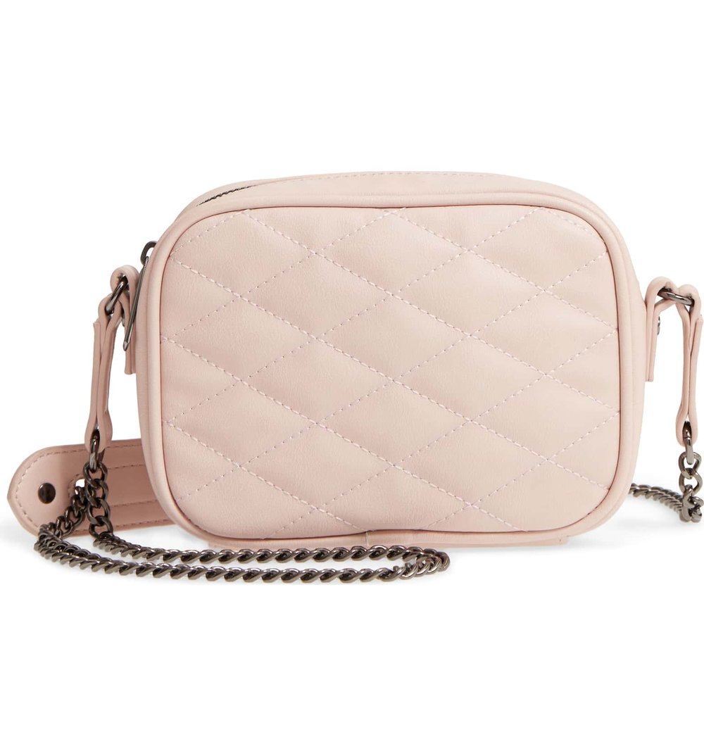 quilted leather bag.jpg