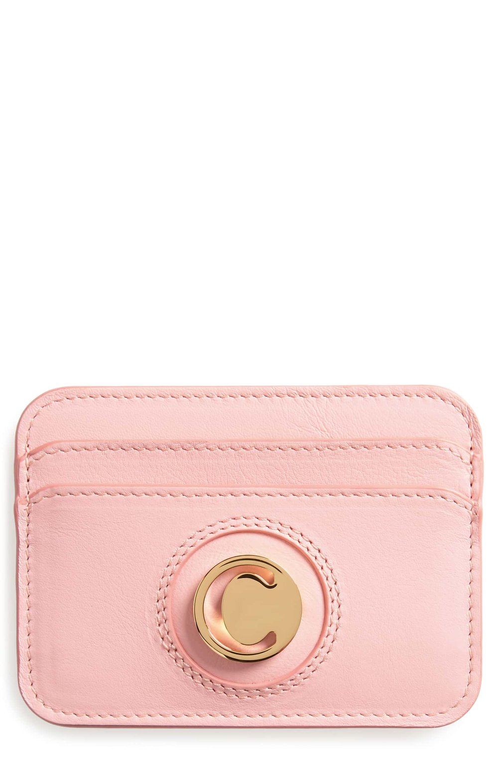 chloe leather card holder.jpg