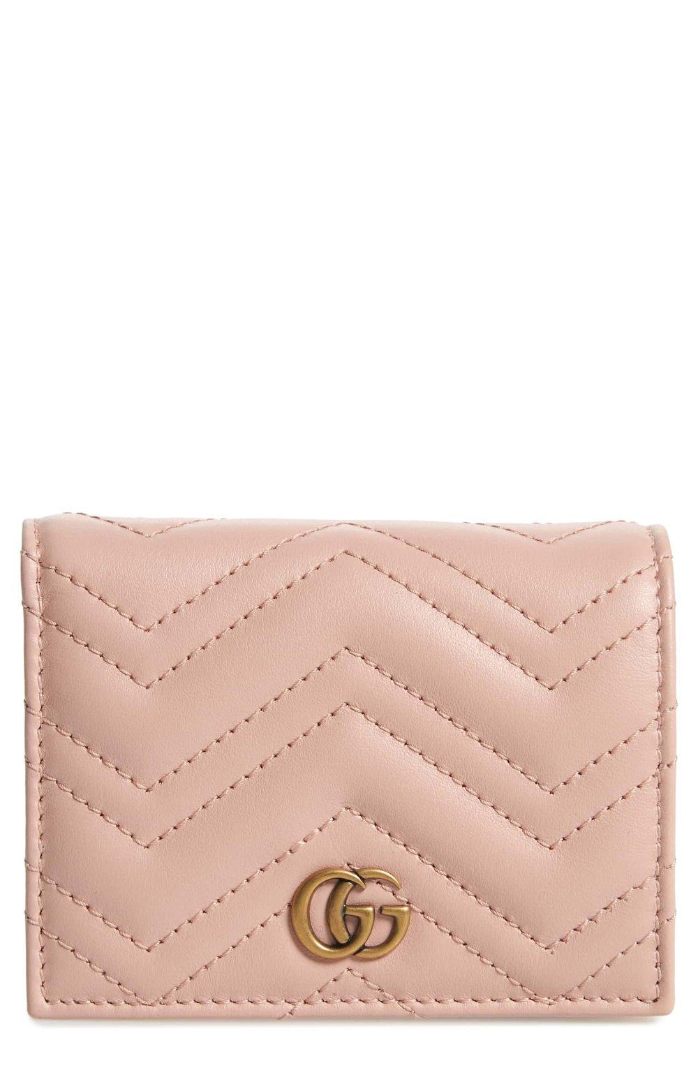 gucci blush leather wallet.jpg