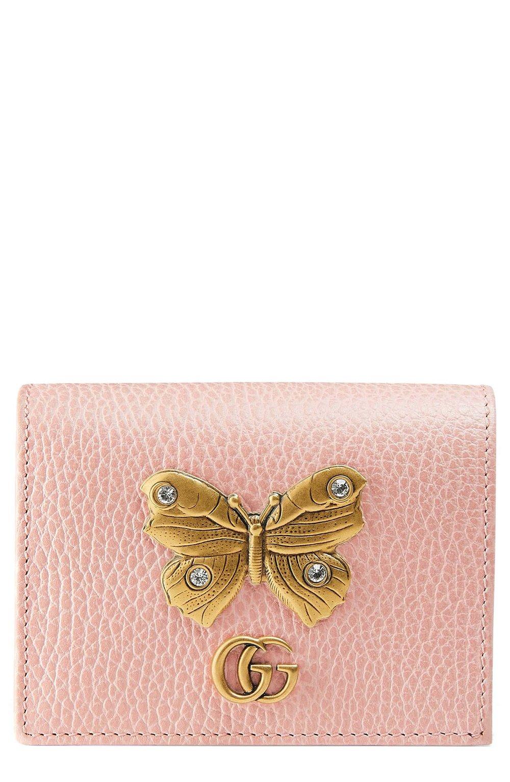 gucci butterfly wallet.jpg
