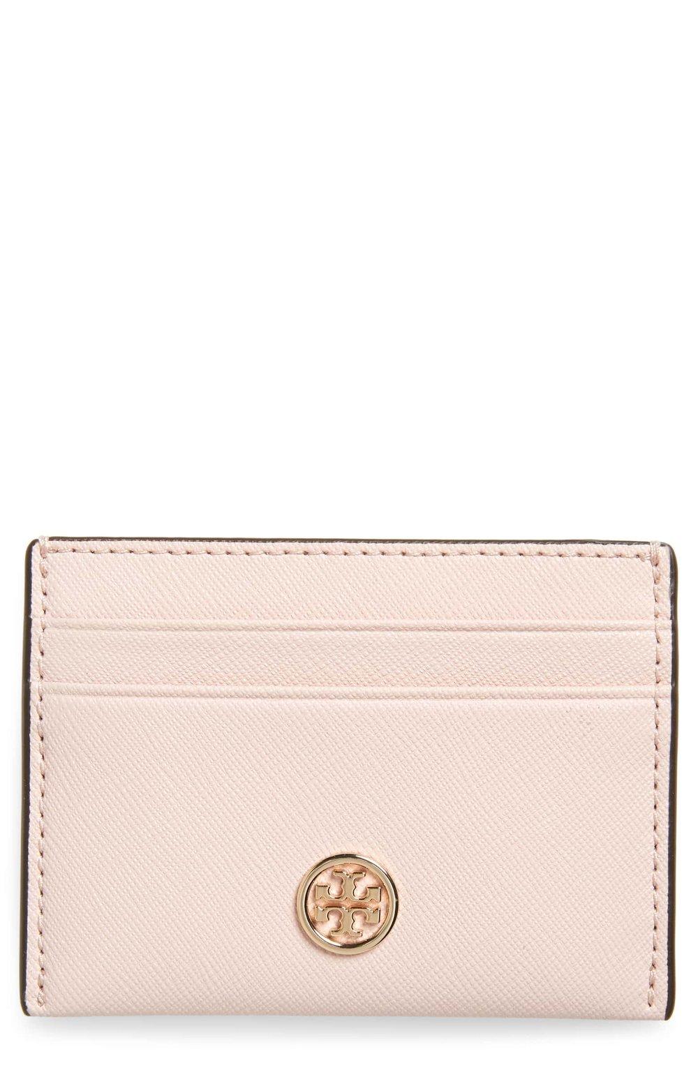 blush tory burch card case.jpg