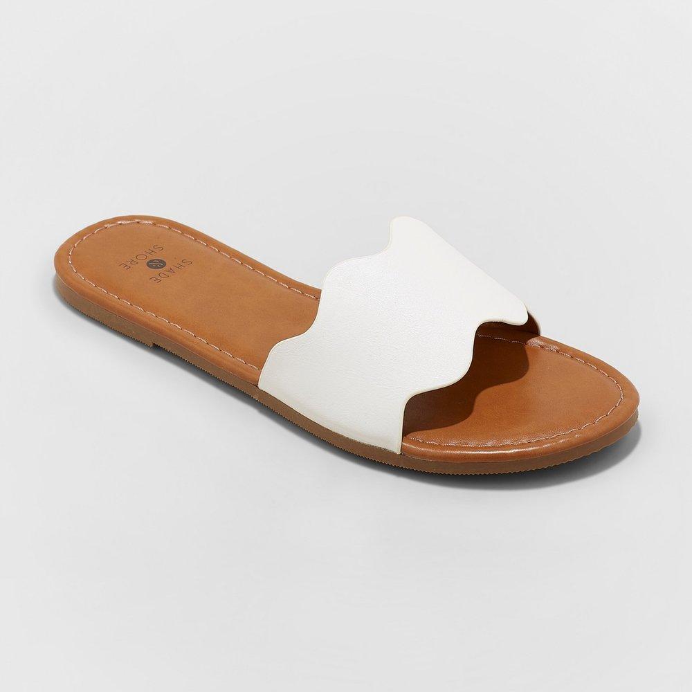 white scalloped sandals.jpg