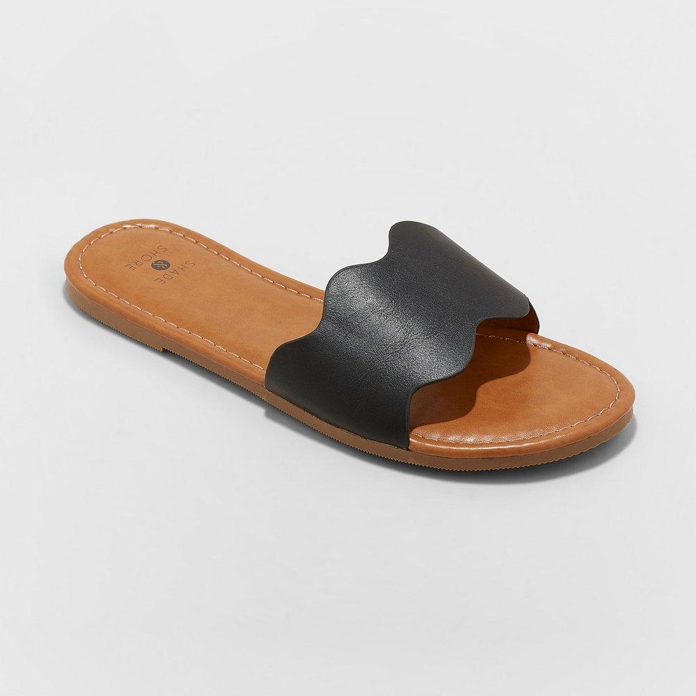 black scalloped sandals.jpg