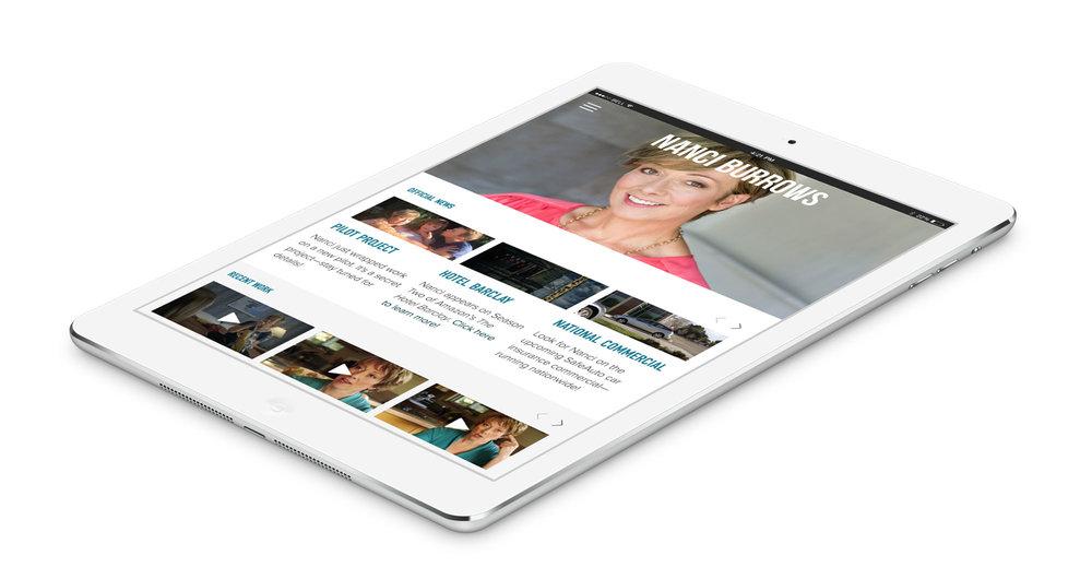 Nanci-Burrows-iPad.jpg