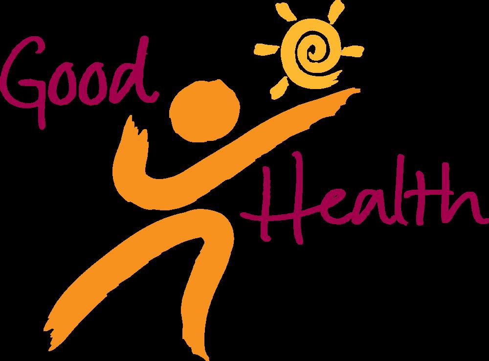Trainers Good Health