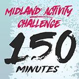 MIDLAND ACTIVITY CHALLANGE_160.png