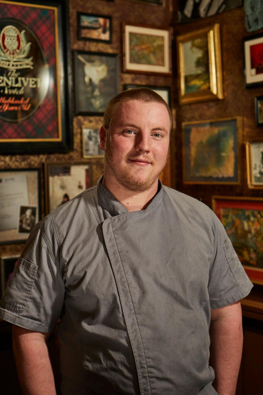 Vincent Farr, Executive Chef.jpg