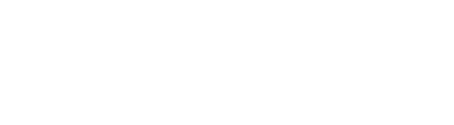 OAT Education