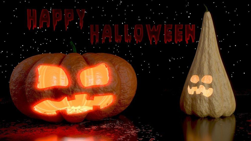 halloween-997307_1280.jpg
