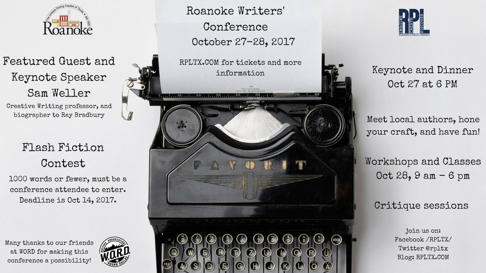 Roanoke Writers' Conference.jpg
