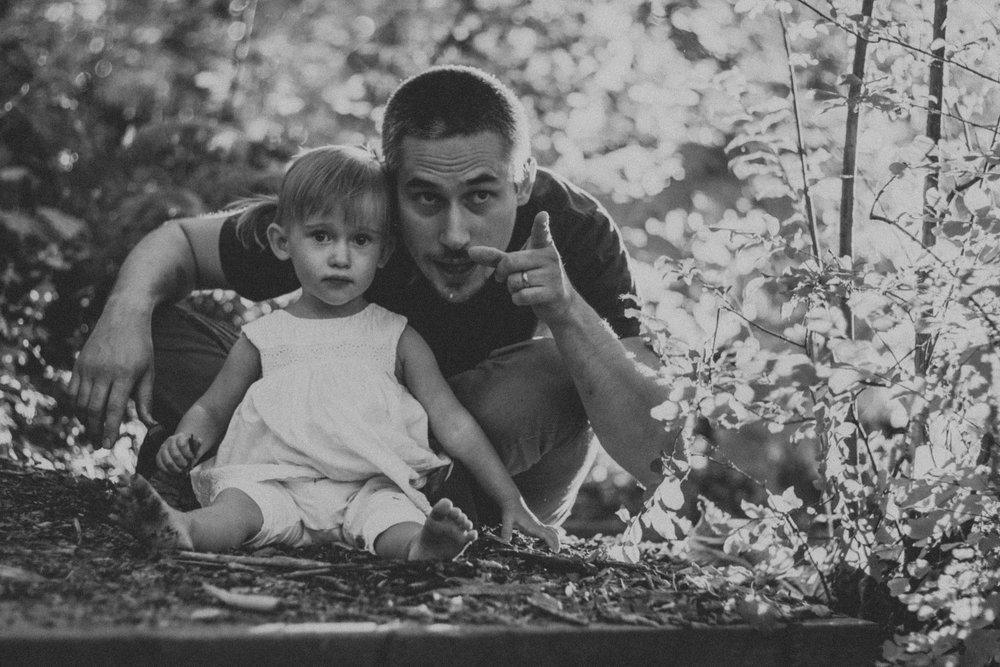 dad daughter (1 of 1).jpg