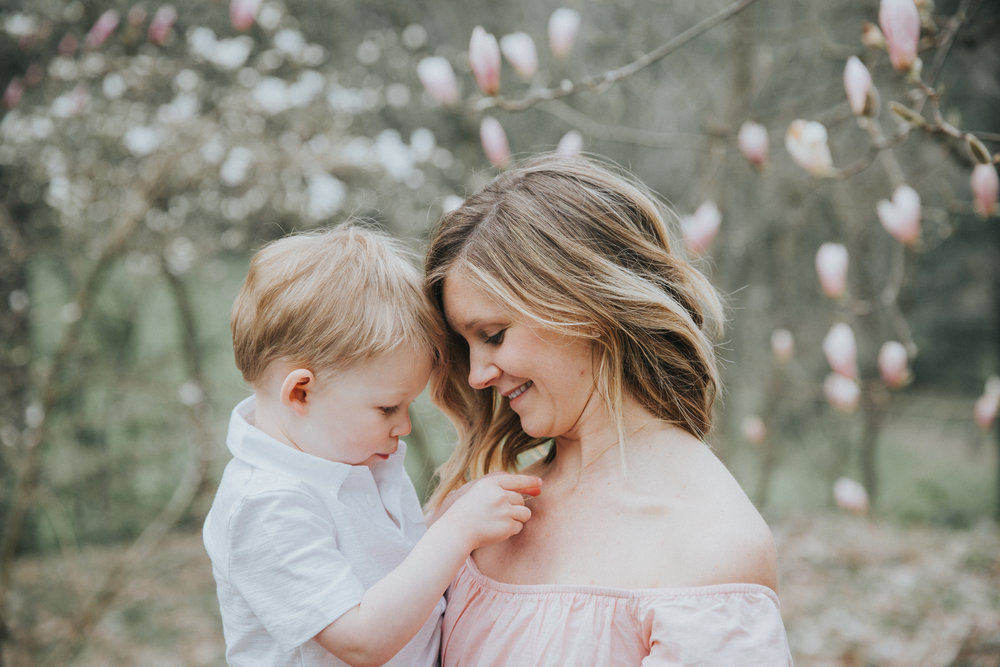 Huling family photos web (4 of 10).jpg