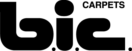 a logo bic carpets+.jpg