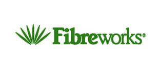 a logo Fibreworks logo.jpg