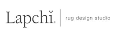 a logo lapchi.jpg