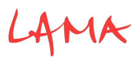 a logo lama.png