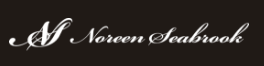 a logo noreen seabrook+.png