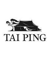 a LOGO TAI PING.jpg