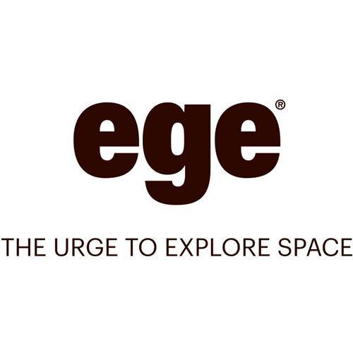 a logo ege.jpeg