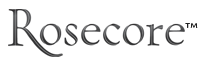 a logo rosecor.png
