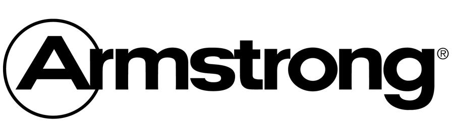 a logo Armstrong-Logo.jpg