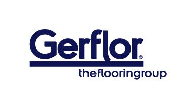 a logo gerflor.jpg