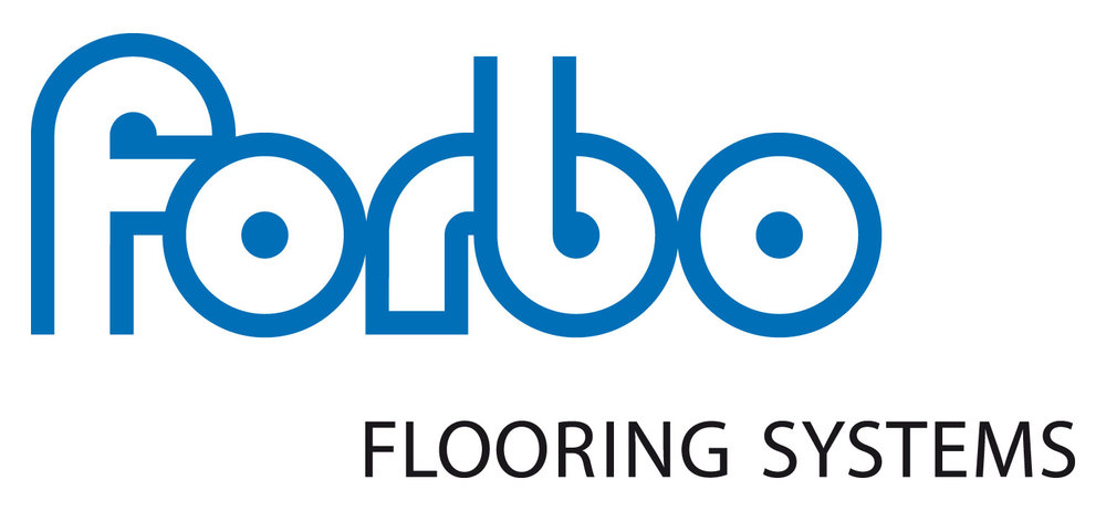 a logo Forbo-logo.jpg