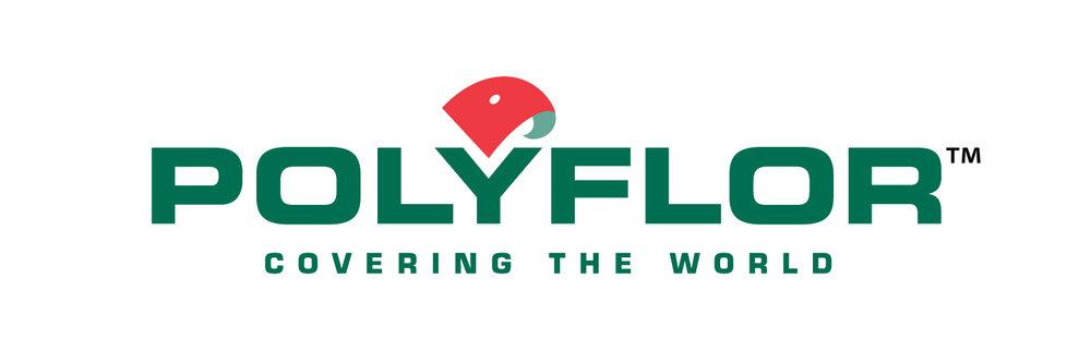 a logo Polyflor.jpg
