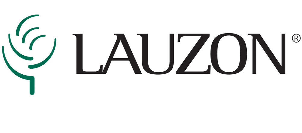 a logo lauzon.jpg