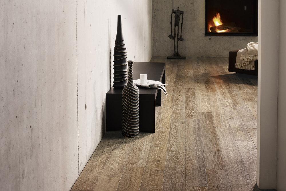 Art work parquet flooring pdf