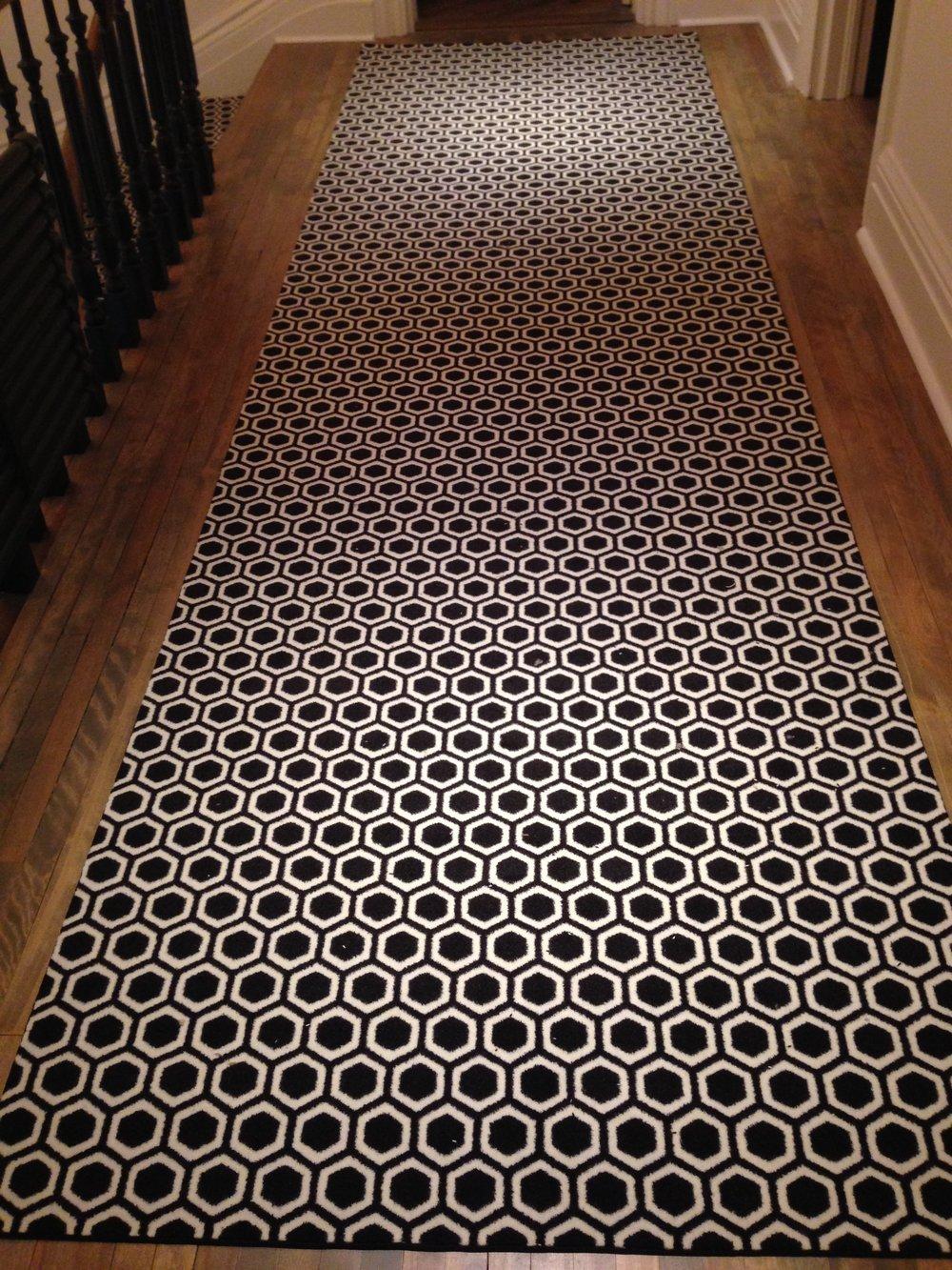 Sophie Goineau Design