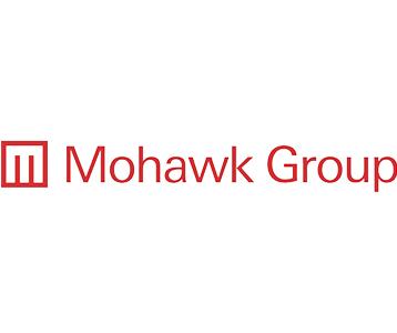 a logo mohawk2.png