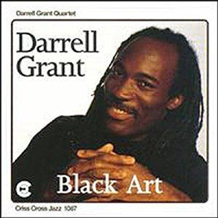 Black Art, 1994