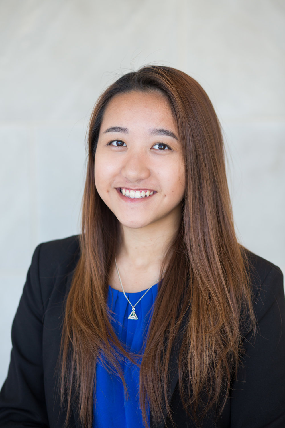 Areas of Study: Hotel Administration, Concentrating in Finance, Accounting, and Real Estate   Professional Experience(s): Investment Summer Analyst at Park Hotels & Resorts,KPMG LLP, Primerica Financial Services   Club Involvement(s): Cornell Hedge Fund, Social Business Consulting, AHLA, TA, Ye Host Honor Society